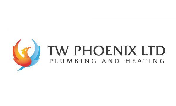 Logo Design for Plumbers